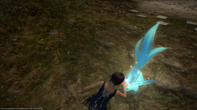s_ffxiv_20150702_223959.png