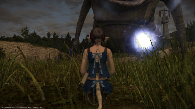 s_ffxiv_20150702_224102.png
