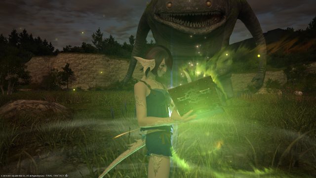 s_ffxiv_20150702_224144.png