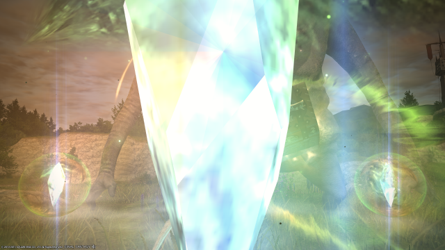 s_ffxiv_20150702_224147.png