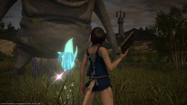 s_ffxiv_20150702_224153.png