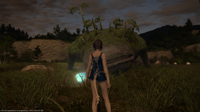 s_ffxiv_20150702_224226.png
