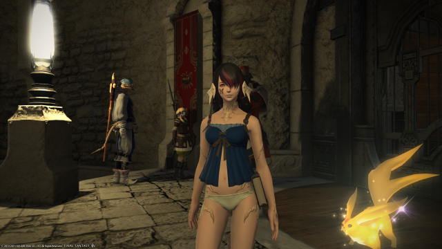 s_ffxiv_20150704_231943.png