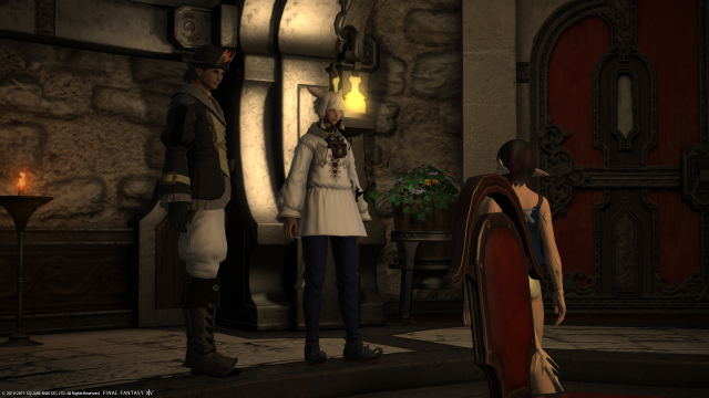 s_ffxiv_20150704_232009.png
