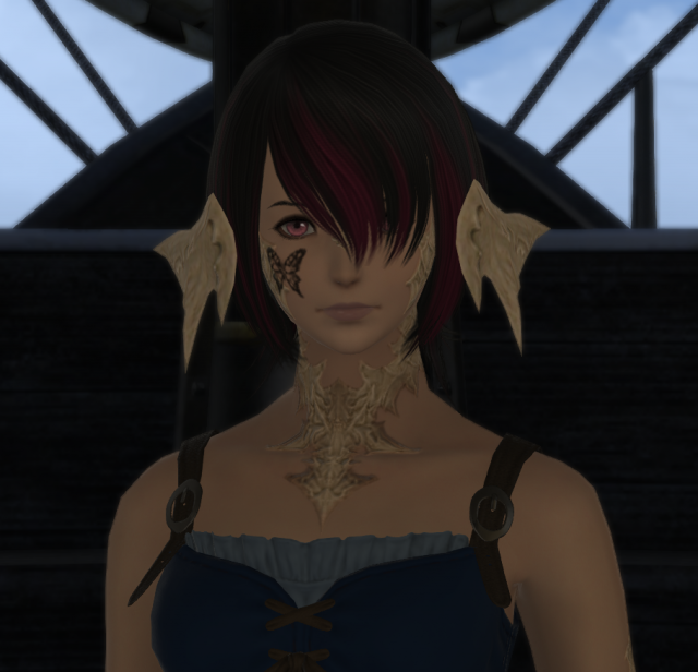 s_ffxiv_20150704_234034.png