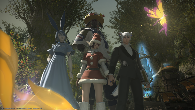 s_ffxiv_20150705_004754.png