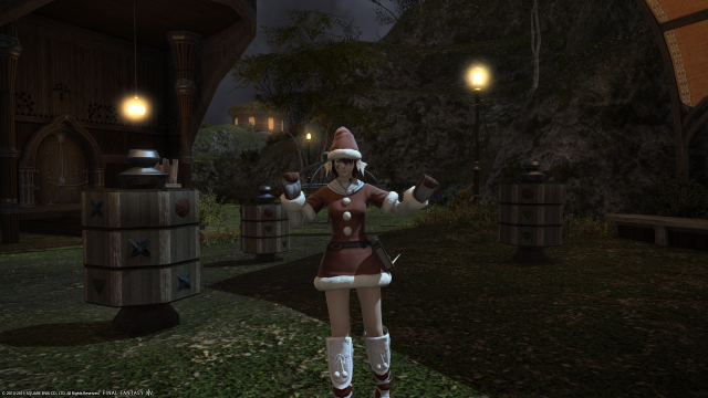 s_ffxiv_20150705_200001.png