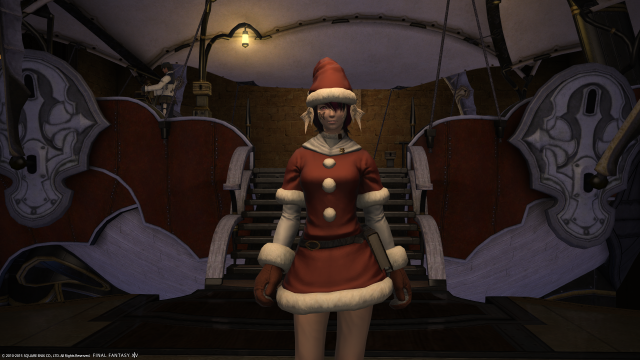 s_ffxiv_20150705_200433.png