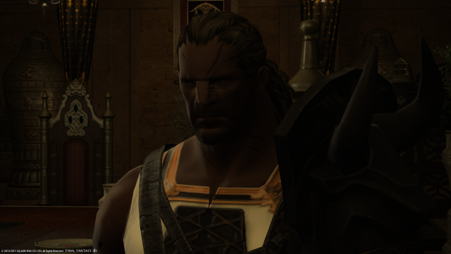 s_ffxiv_20150705_200730.png