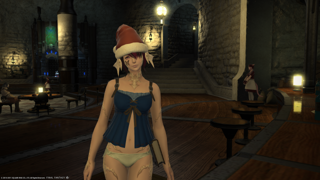 s_ffxiv_20150705_223345.png
