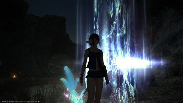 s_ffxiv_20150705_230903.png