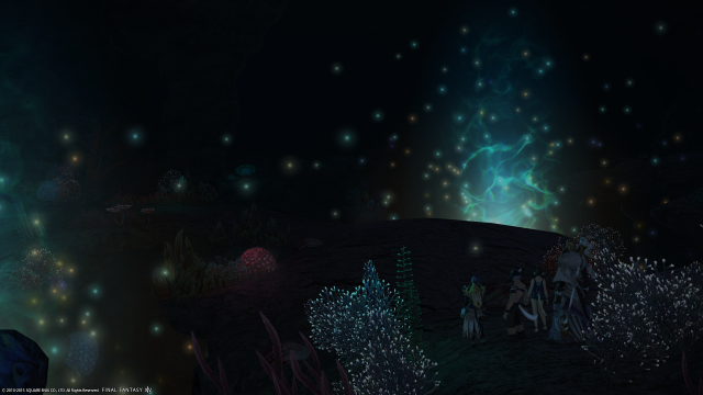 s_ffxiv_20150705_235535.png