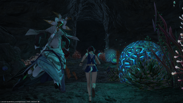 s_ffxiv_20150705_235749.png