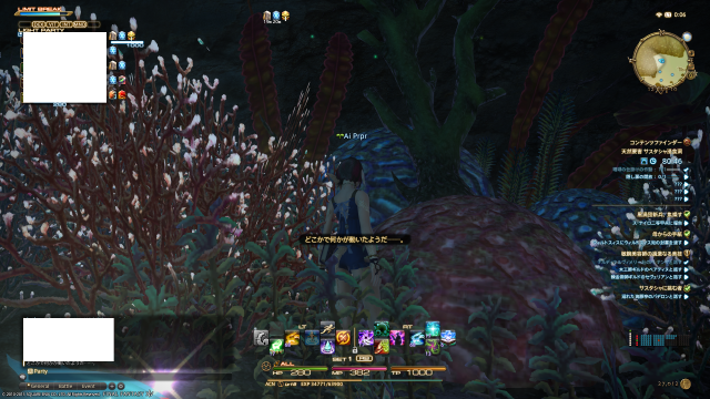 s_ffxiv_20150706_000606.png