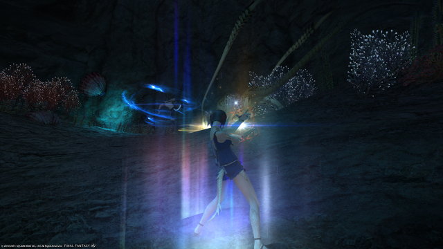 s_ffxiv_20150706_000624.png