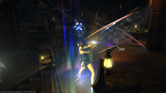 s_ffxiv_20150706_001251.png