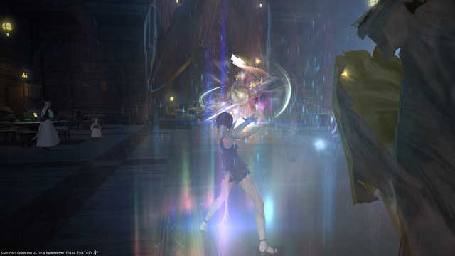 s_ffxiv_20150706_001508.png