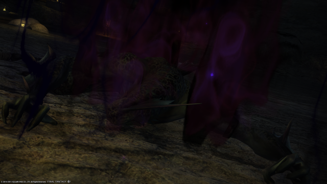 s_ffxiv_20150706_002423.png