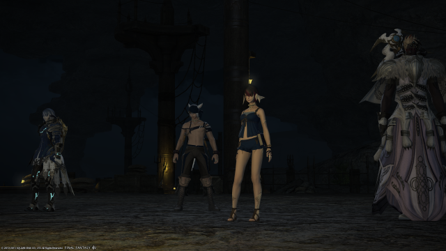 s_ffxiv_20150706_002427.png