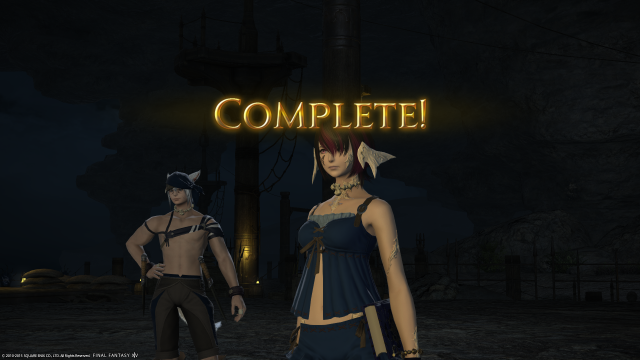 s_ffxiv_20150706_002430.png