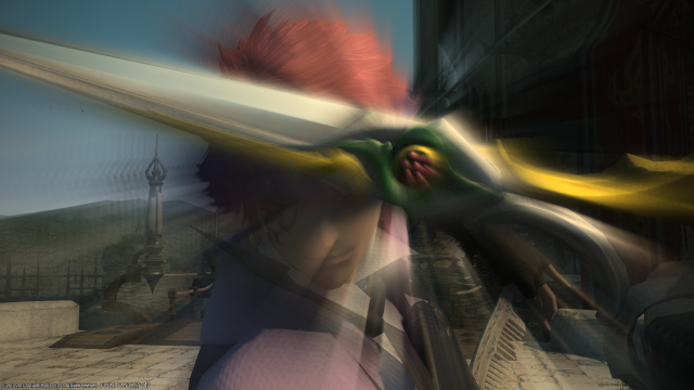 s_ffxiv_20150706_123023.png