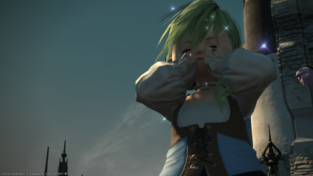 s_ffxiv_20150706_123037.png