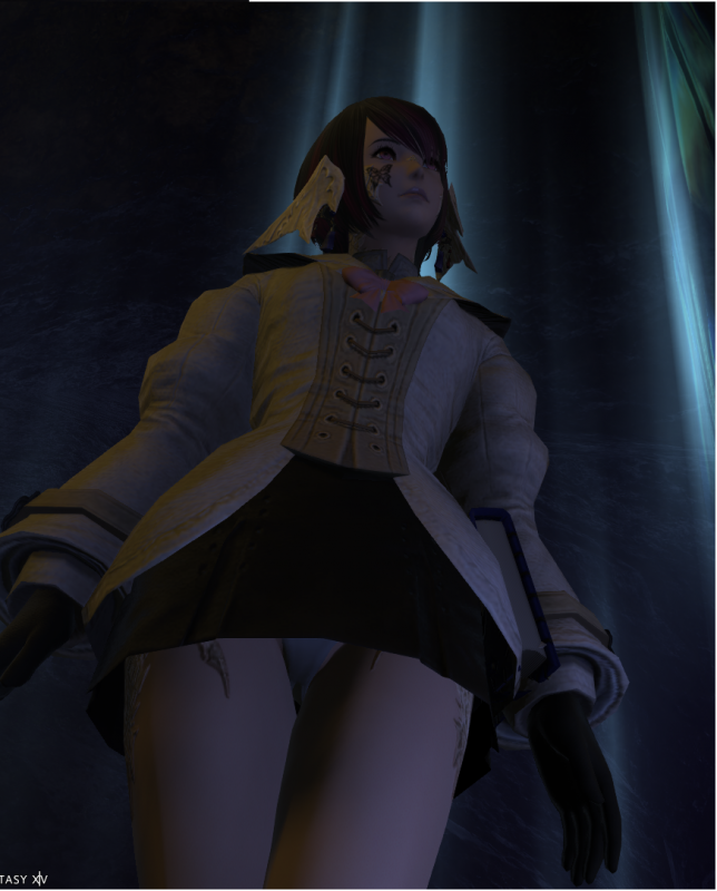 s_ffxiv_20150706_223904.png