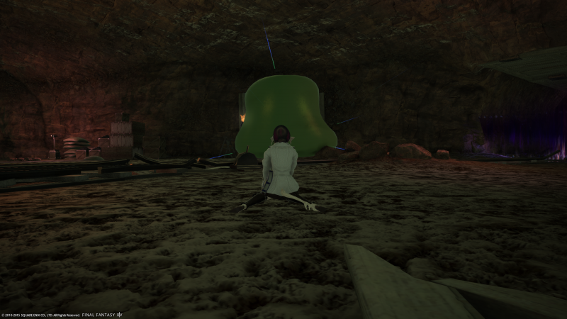 s_ffxiv_20150707_000817.png