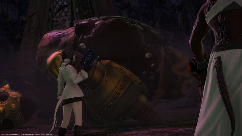 s_ffxiv_20150707_001818.png