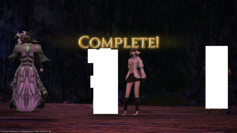 s_ffxiv_20150707_001824.png