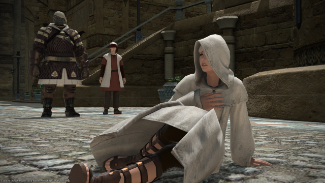 s_ffxiv_20150707_002347.png