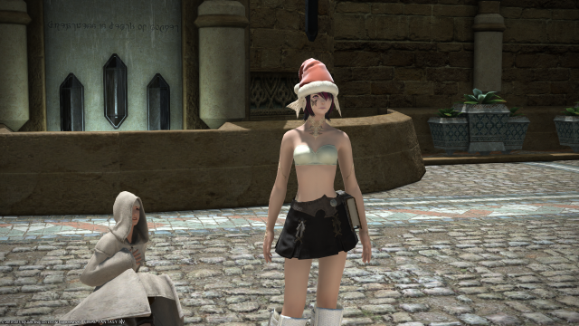 s_ffxiv_20150707_002447.png