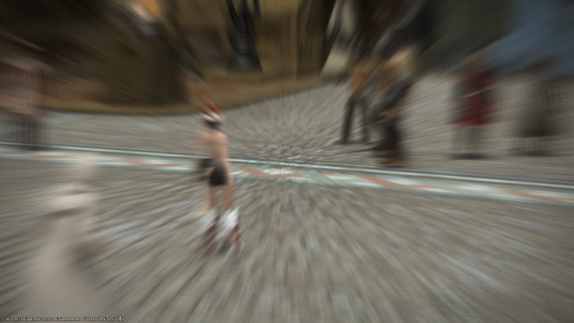 s_ffxiv_20150707_002454.png