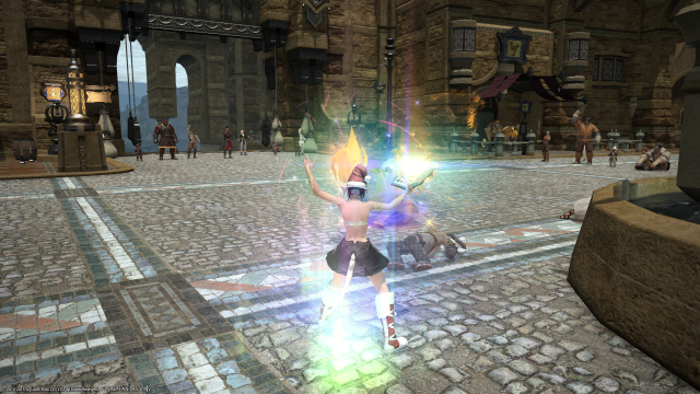 s_ffxiv_20150707_002744.png