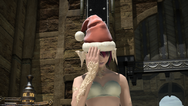 s_ffxiv_20150707_002822.png