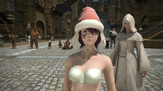 s_ffxiv_20150707_003005.png