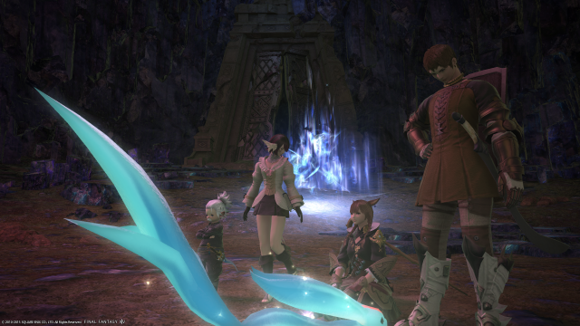 s_ffxiv_20150708_003218.png