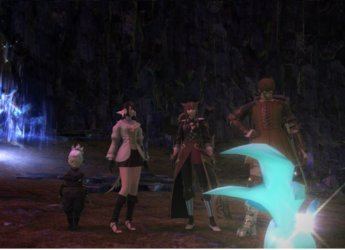s_ffxiv_20150708_003226.png