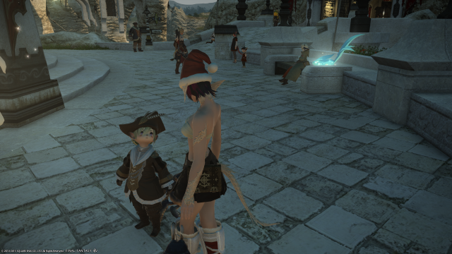 s_ffxiv_20150709_000127.png