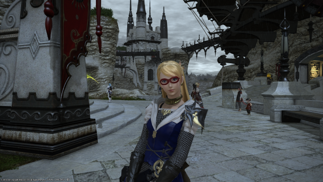 s_ffxiv_20150709_001629.png
