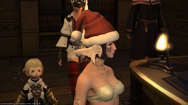 s_ffxiv_20150709_010514.png