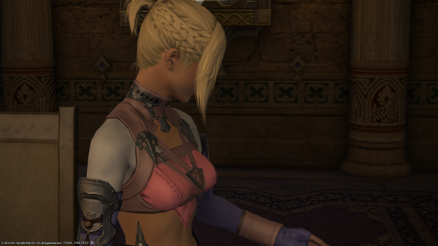 s_ffxiv_20150709_010729.png