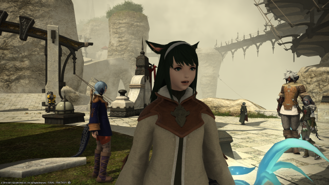 s_ffxiv_20150709_013829.png