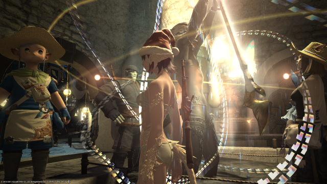 s_ffxiv_20150709_230739.png