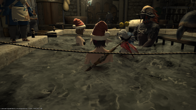 s_ffxiv_20150709_231206.png