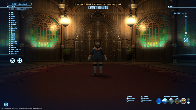 s_ffxiv_20150710_000018.png