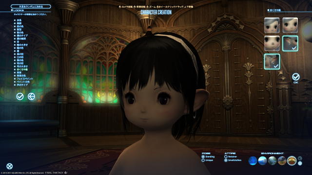 s_ffxiv_20150710_000402.png