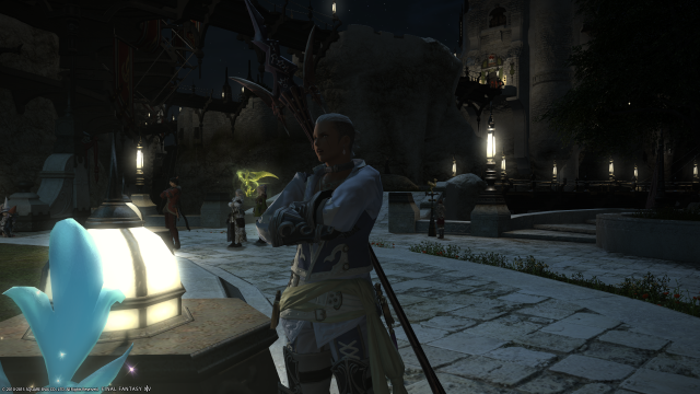 s_ffxiv_20150710_011132.png