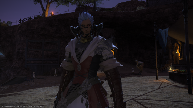 s_ffxiv_20150710_223407.png