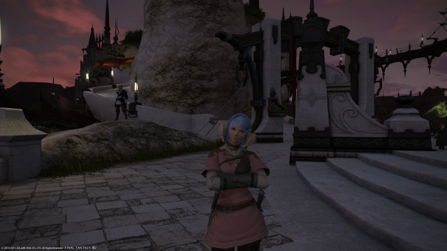 s_ffxiv_20150710_234623.png